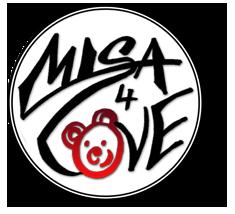 Misa 4 Love