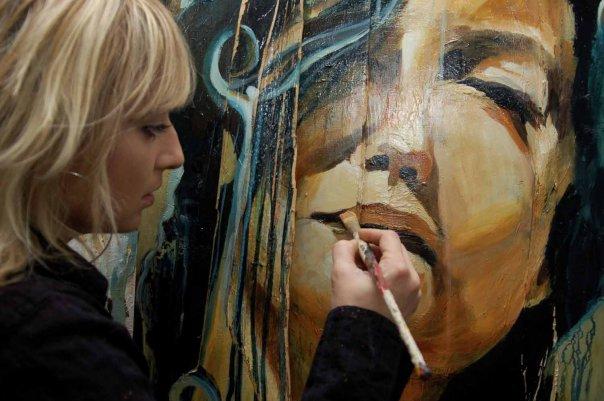 misa_painting